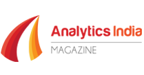 Analytics India Magazine