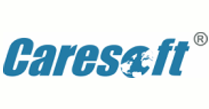 Caresoft Global