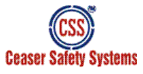 Ceaser Safety Systems