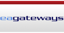 EAGateway Services India Pvt Ltd