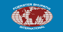 Foerster Bhupathi Consulting Pvt Ltd