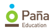 Pana Education