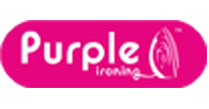 Purple Ironing Services