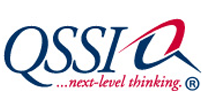 QSSI Technologies Pvt. Ltd