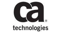 ca Technologies Pvt Ltd