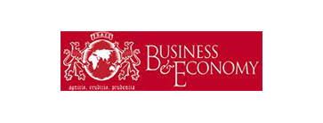 Business And Economy