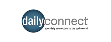 Daily Connect