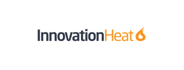 Innovation Heat