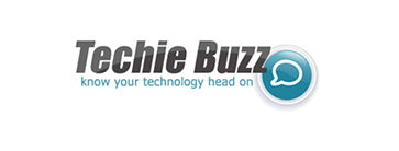 Techie Buzz
